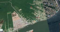 Vende ou troca terreno em itapoa bahamas 1