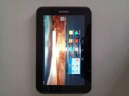 Tablet Samsung Galaxy Tab 2 - 7.0