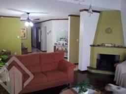 Casa à venda com 5 dormitórios em Partenon, Porto alegre cod:128600