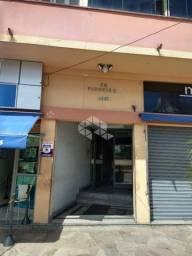 Apartamento à venda com 1 dormitórios em Petrópolis, Porto alegre cod:9938094