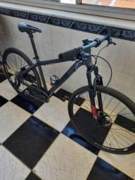 Bike 29 rava pressure