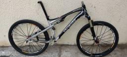 Peças bike Specialized