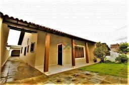 Casa com 3 dormitórios à venda, 120 m² por R$ 500.000,00 - Nossa Senhora das Graças - Cano