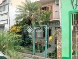 Escritório à venda com 2 dormitórios em Cidade baixa, Porto alegre cod:281524