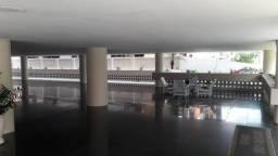 Amplo Apartamento com 4 suítes na Avenida Vírgilio Távora