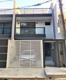 VC0031 - Casa no Barreira Cravo