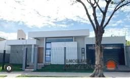 Casa à venda com 2 dormitórios em Zona 05, Maringa cod:15250.4111