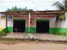 Título do anúncio: Escritório à venda em São josé, Eirunepé cod:X71193