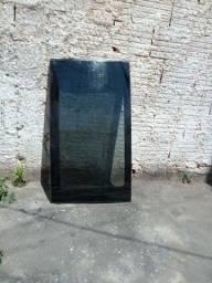 Título do anúncio: Vidro do teto solar do Hyundai Sonata com defeito.