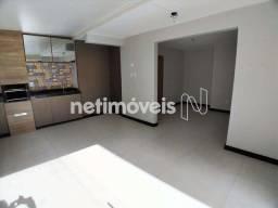 Título do anúncio: Apartamento à venda com 3 dormitórios em Fernão dias, Belo horizonte cod:651742