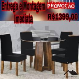 Mesa mesa mesa mesa mesa mesa mesa mesa mesa mesa mesa mesa mesa 4lugares