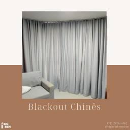 Título do anúncio: Blackout Chinês 07