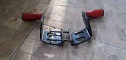 Slider protetor moto 150