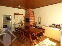 Casa à venda com 3 dormitórios em Aberta dos morros, Porto alegre cod:125925