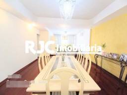 Título do anúncio: Apartamento à venda com 3 dormitórios em Tijuca, Rio de janeiro cod:MBAP33615