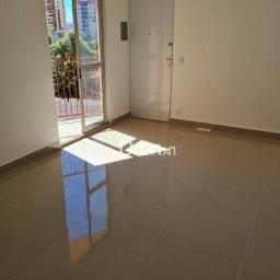 Título do anúncio: Apartamento à venda, 53 m² por R$ 182.000,00 - Parque Amazônia - Goiânia/GO
