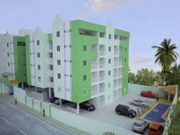 Apartamento no Condominio Puerto Montt em Juazeiro do Norte