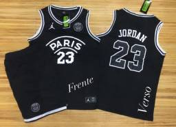 Conjunto PSG Jordan
