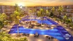Malia Beach - Pernambuco Construtora - Cadastro