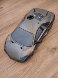 Automodelo a Combustão Lamborghini Reventón