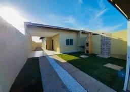 Casas em Pedras Ancuri / 89m² / #001
