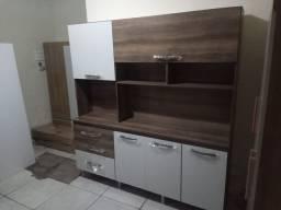 Armário de cozinha novoooo apronta entrega