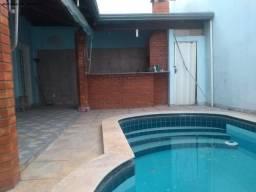 Título do anúncio: Casa para Venda em Cuiabá, Bandeirantes, 4 dormitórios, 3 suítes, 4 banheiros, 1 vaga