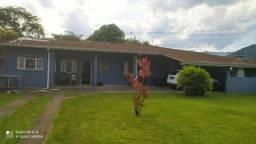 Ubatuba - Casa Padrão - Jardim Carolina