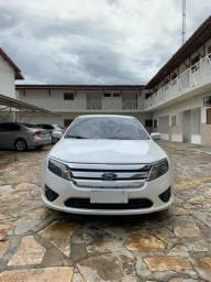 FORD FUSION SEL 2.5 2011/2011