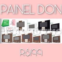 Painel don painel don painel para TV até 42 polegadas painel