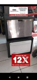 02 forno a gás