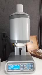 Forno de Porcelana p/Aplicação e prensagem de dissilicato de lítio