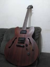 Guitarra Condor Semi Acústica Condor Jc501