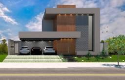 Casa 3 suítes - 300m² de construção - Villa Dumont - C210203