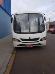 Vendo micro onibus 2010 43 lugares