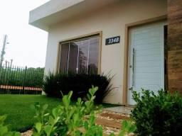 VENDA | Casa, com 2 quartos em Herval, Ijui