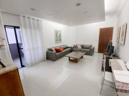 Título do anúncio: Apartamento com 4 dormitórios à venda, 190 m² na Vila Santa Cecília