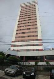Título do anúncio: Apartamento com 2 dormitórios para alugar, 86 m² por R$ 1.600,00/mês - Armação - Salvador/