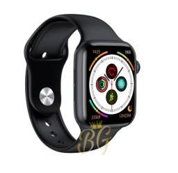 PROMOÇÃO-Relógio inteligente Iwo W46