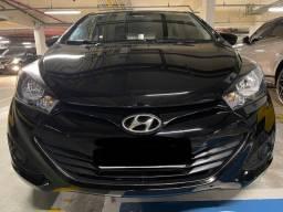 Hyundai HB20 1.6 COMFORT completo, novíssimo, revisado, muito bem cuidado