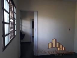 Título do anúncio: Casa com 3 quartos - Bairro Serra Negra em Betim