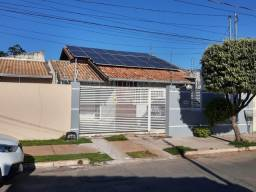 Casa de condomínio à venda com 3 dormitórios cod:BR3CS12807