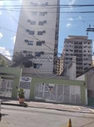 Apartamento à venda com 3 dormitórios em Centro, Niterói cod:896795
