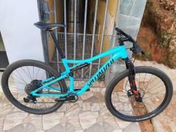 Bicicleta Epic Especialized Full 29