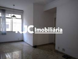 Título do anúncio: Apartamento à venda com 1 dormitórios em Copacabana, Rio de janeiro cod:MBAP11002