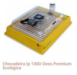 Chocadeira Premium IP130D