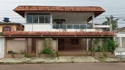 Casa à venda com 2 dormitórios em Santa rita, Macapá cod:25/2021