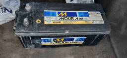 Bateria de 150 HP