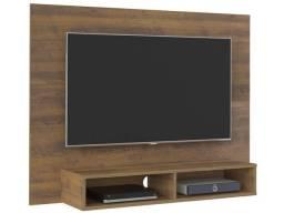 Título do anúncio: Painel tv 42? feirão universo móveis
