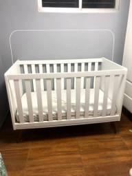 Berço Retro / Mini cama